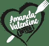 Amanda Valentine Bites